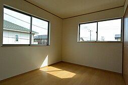 2階洋室.1
