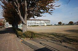 市立野田中学校