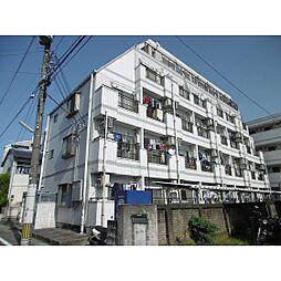 水前寺駅 3.4万円