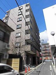 ラナップスクエア京都北野