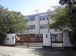 北醍醐小学校