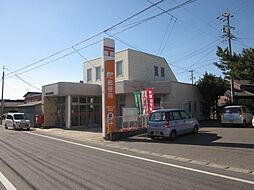乙川郵便局