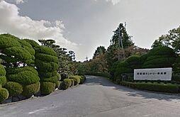 琵琶湖カントリ...