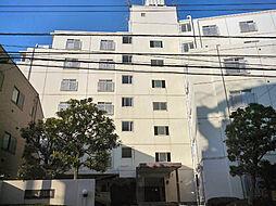 ファミール東鶴見