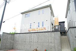 埼玉県川口市大字西立野