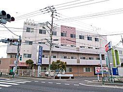 町田病院 距離...