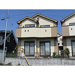 埼玉県熊谷市今井