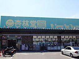 杏林堂(静岡瀬...