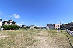 寺山児童遊園/...
