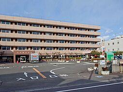 日本鋼管病院 ...