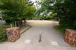 公園大東公園ま...