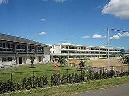 愛子小学校