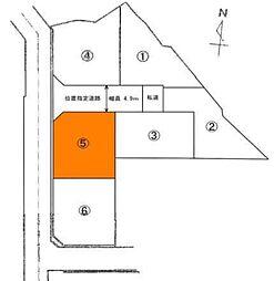 大阪府和泉市太町