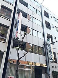 水天宮前駅 0.1万円