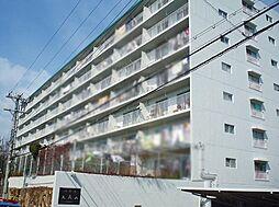 神戸市垂水区西舞子4丁目
