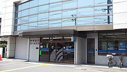 銀行(株)鳥取...