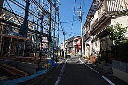 東京都墨田区立花6丁目