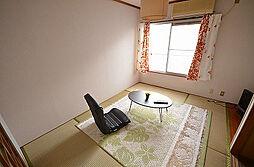南小倉駅 1.8万円