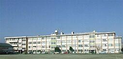 前橋市立東中学...
