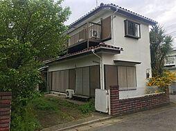 神奈川県秦野市曽屋