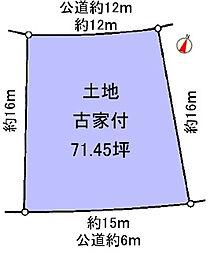 土地71.45...