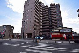 ネオハイツ名取駅前
