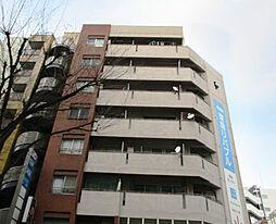 ユニパリス蒲田