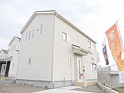 滋賀県大津市木戸