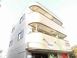 入間市駅 4.8万円
