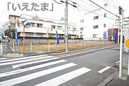 東京都多摩市貝取1丁目