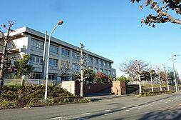 学区 滝ノ沢小...
