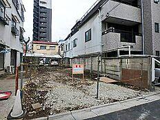 現地(H28.2撮影)