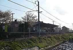 紀伊小倉駅