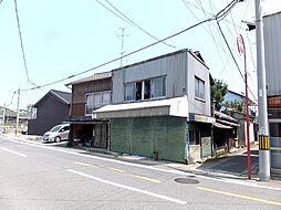 下関市藤附町