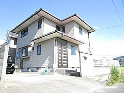 香川県丸亀市綾歌町富熊2000-5