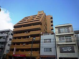 広島市中区舟入本町