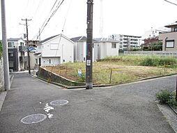 横浜市保土ケ谷区権太坂2丁目