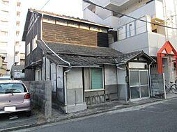 松山市鉄砲町8番10