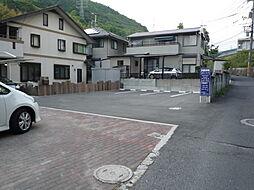 大竹駅 0.4万円