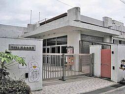 河合幼稚園