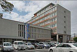 下関市役所、1...