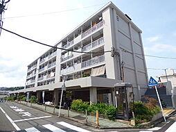 富岡シーサイドコーポ B棟