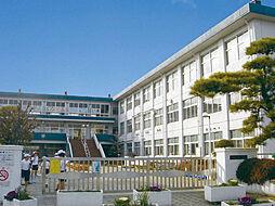 富水小学校(8...