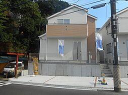 神奈川県横浜市金沢区富岡東5丁目
