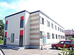 岩見沢駅 3.8万円
