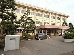 福岡小学校 1...