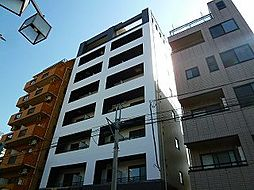 Maison de CHICCA[501号室]の外観