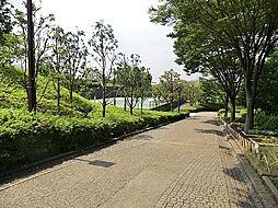 今川公園まで5...