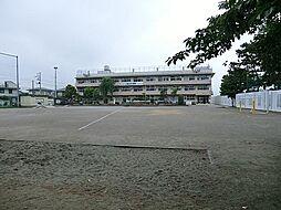 冨貴島小学校…...