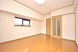 セレスタイト黒崎[2階]の外観